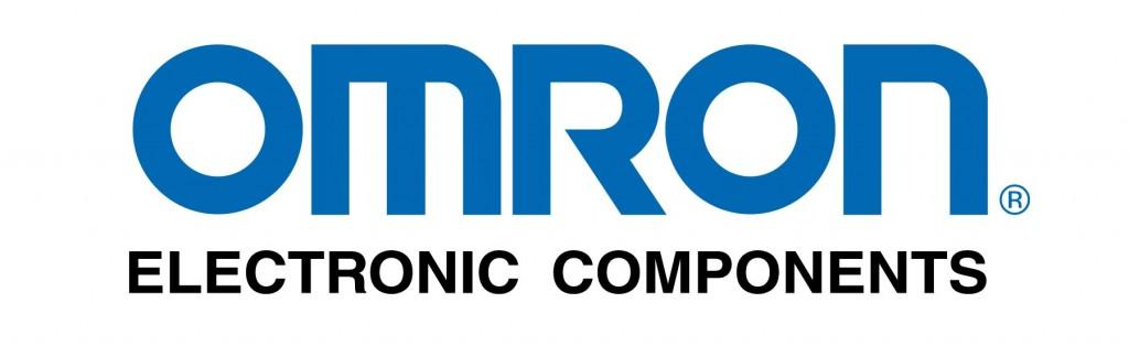 219812OmronElecCompLogo- high res