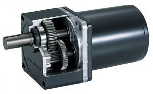 2Oriental-Motor-V-series-ac-motor