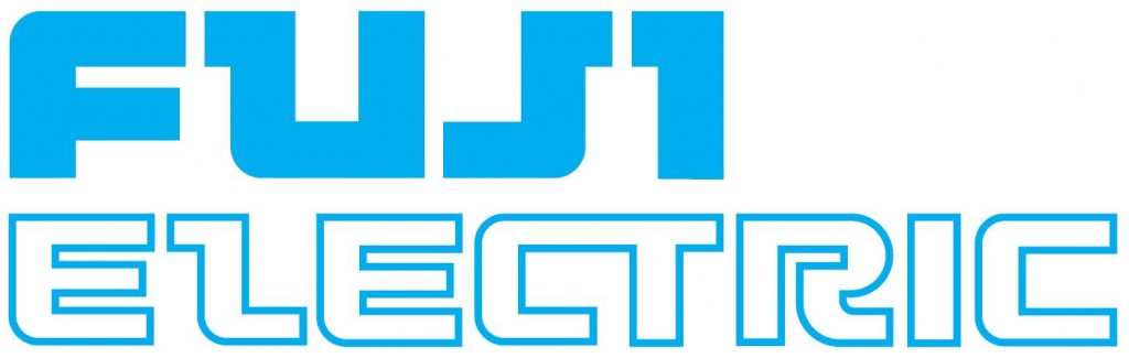 5514_fuji-electric-logo