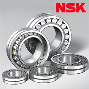 NSK Ball Bearing 6906VV