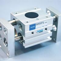 ASG-Automation-NKE-Air-Gripper-Thumbnail