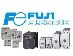 BANNER_FUJI_electric2