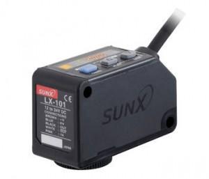 Buy_SunX_Sensor