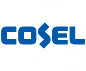 HiRes_Cosel_NewSupplier