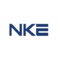 NKE-120x120