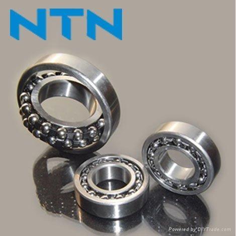 """เราจำหน่ายสินค้ายี่ห้อ NTN """" ทุกรุ่น , ทุกแบบ , ทุกชนิด"""