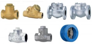 check-valve-kitz