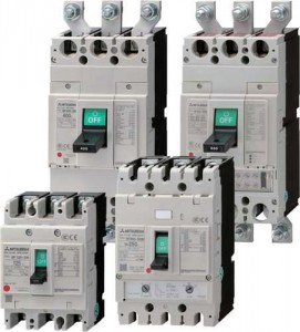 circuit-breakers-25880-3926191