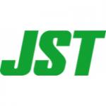 jst_0.ai_