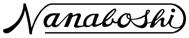 logo_nanaboshi--01
