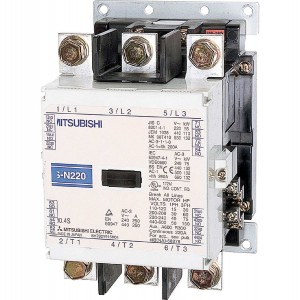 magnetic-contactors-25880-3927447