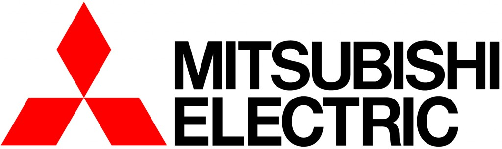 mitsubishi_electric_cmyk