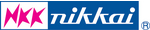 nikkai_logo_cmyk