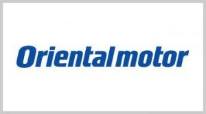 oriental_motor_logo