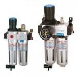 pneumatic-lubricators-378448