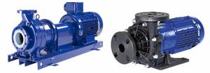pumps-2-934x324