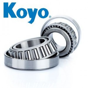tapered roller bearing Koyo